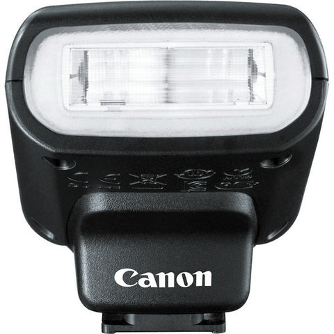 Canon | Speedlite 90EX (White Box)