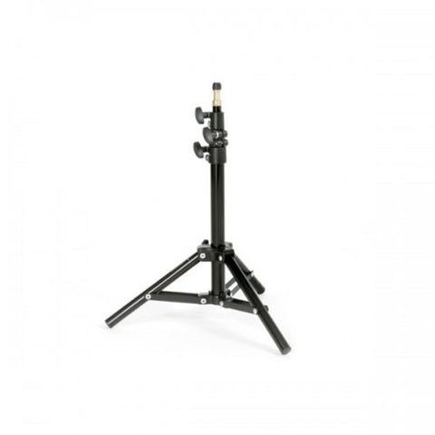 RedWing Low Light Stand 123cm