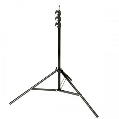 RedWing Cushioned Medium Light Stand 300cm