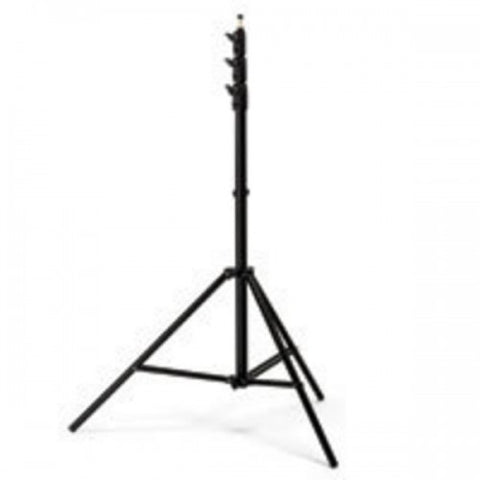 RedWing Cushioned Light Stand 400cm