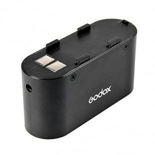 Godox | Power Pack PB960/AD180 Spare Battery