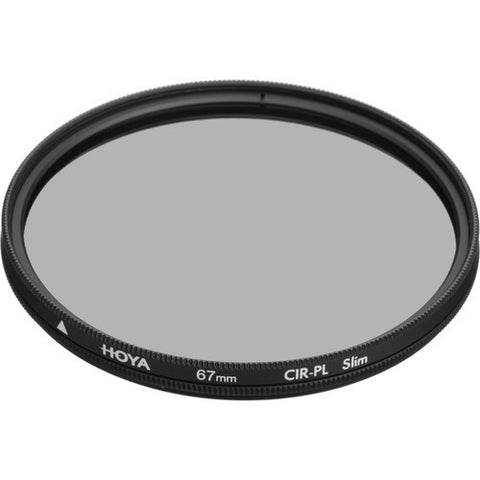 Hoya Circular Polarizer Filter | 67mm