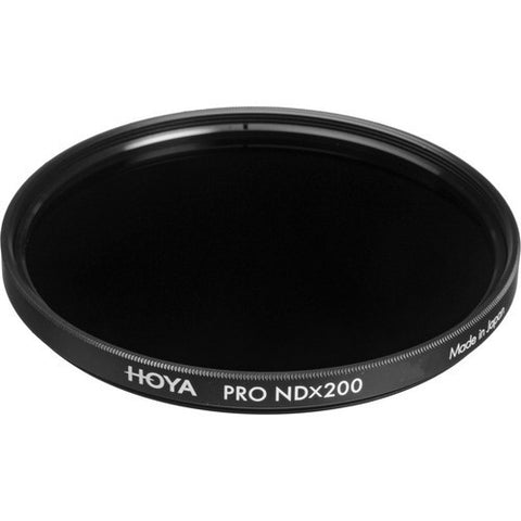 Hoya ProND200 Filter | 58mm