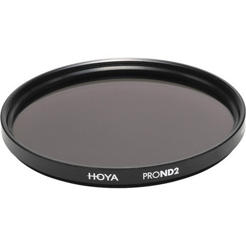 Hoya ProND2 Filter | 82mm