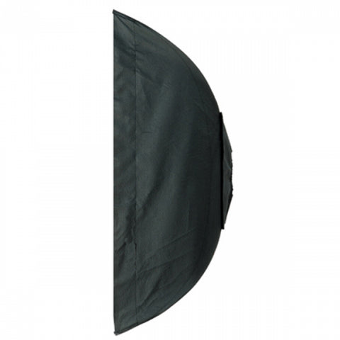 ILLUMA 140 SOFTBOX 100X140CM