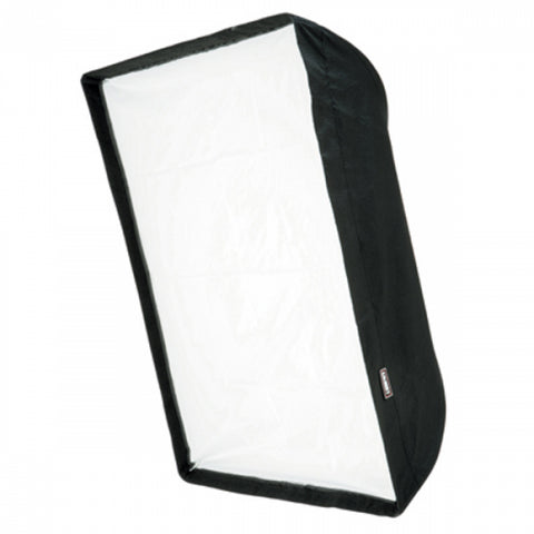 RedWing Illuma 200 Softbox | 140cm x 200cm