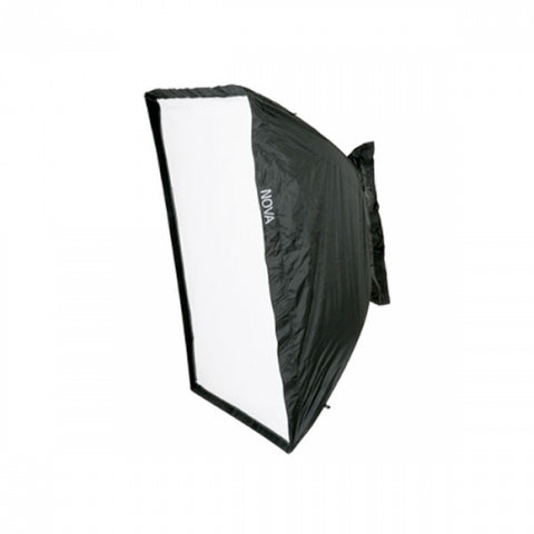 RedWing Nova 32 Softbox | 60cm x 80cm