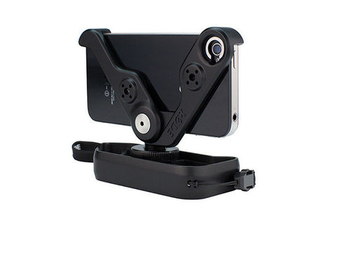 RØDEGrip | Multi-purpose mount for iPhone®