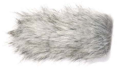 RØDE Deadcat | Artificial Fur Wind Shield