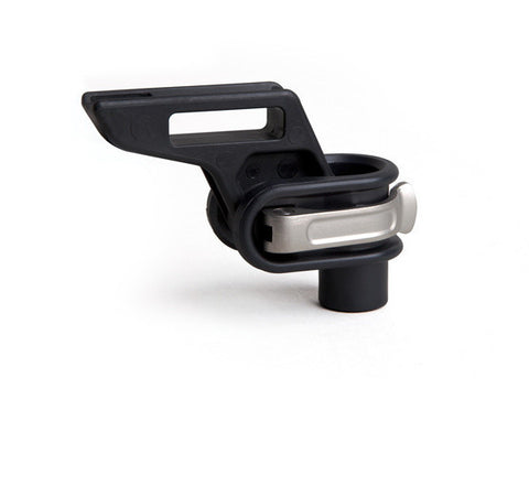 RØDE Universal Blimp Mount | Lightweight Mounting Adaptor for RØDE Blimp