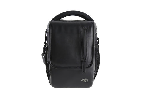 DJI | Mavic Shoulder Bag