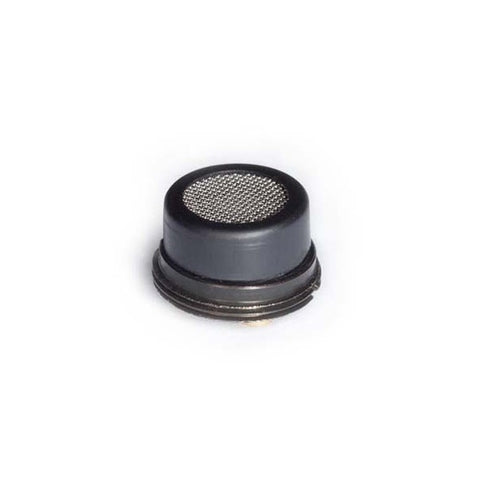 RØDE Pin-Cap | Low-noise omni capsule for PinMic