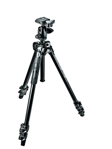 Manfrotto 290 LIGHT Kit