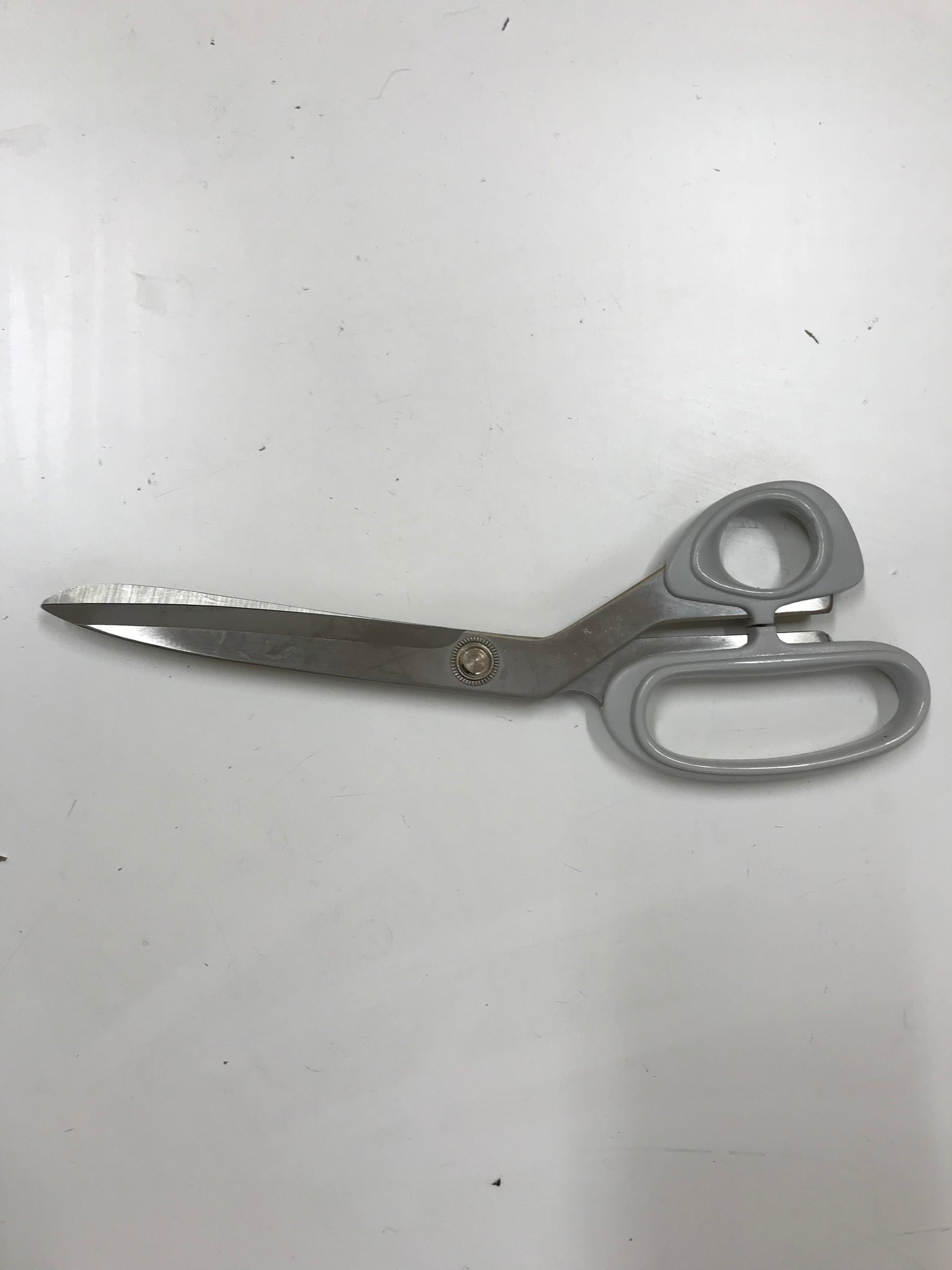 Stag Stainless Steel Scissors