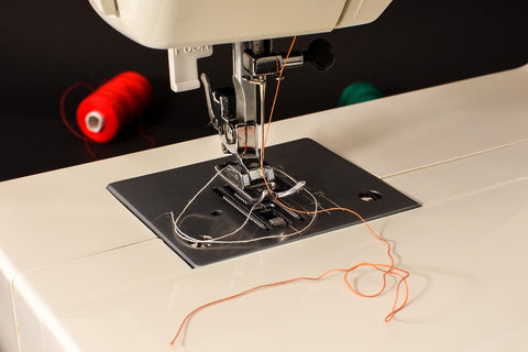 Wednesday Evening Sewing Classes 6-8pm, 17th Oct - 28th Nov, 2018. (Modules 2-8)