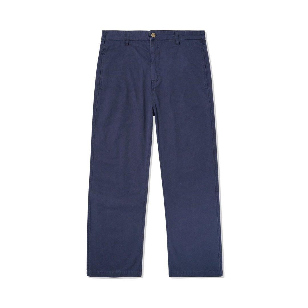 Haze Pants, Navy