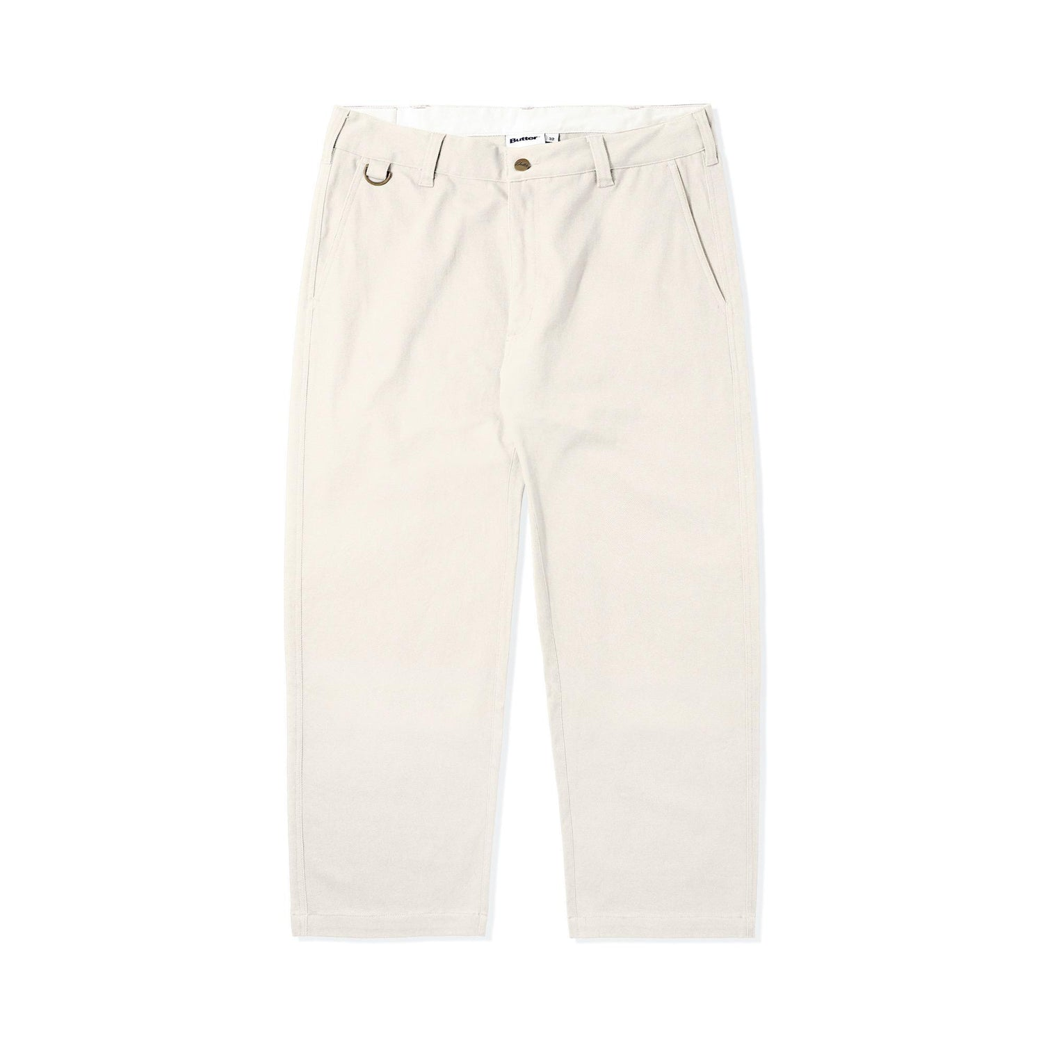Marshall Pants, Bone