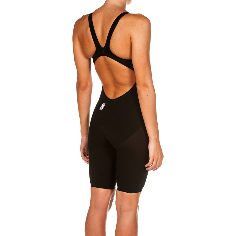 ARENA Women Open Back Competition POWERSKIN CARBON AIR 2 001128