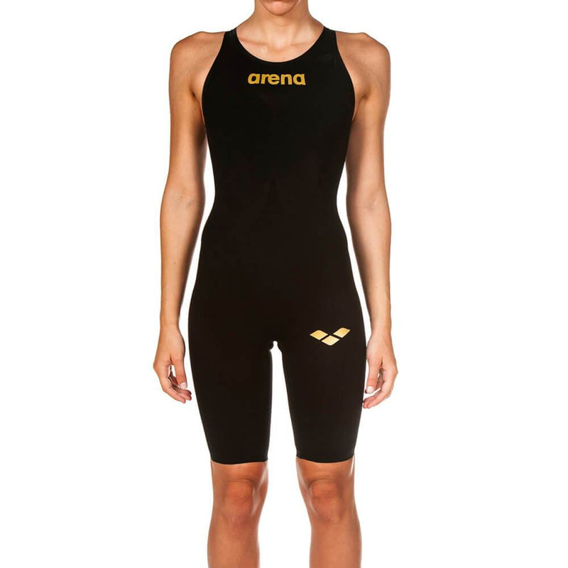 ARENA Women Close Back Competition POWERSKIN CARBON AIR2 001129