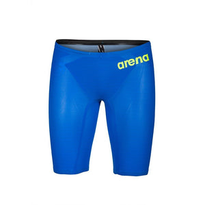 ARENA Man Jammer Competition POWERSKIN CARBON AIR2 001130 - SwimWorld
