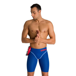 ARENA Man Jammer Competition POWERSKIN CARBON CORE FX 003659 - SwimWorld