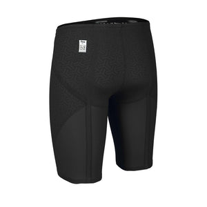 ARENA Man Jammer Competition POWERSKIN CARBON GLIDE 003665 - SwimWorld