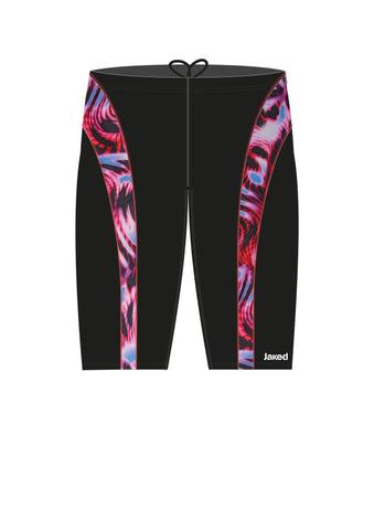Men's Training Hypnotic Jammer, Jaked US Store
