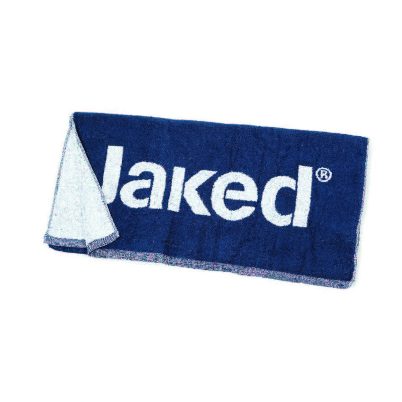 Jaked's Cotton Basic Towel, Jaked US Store