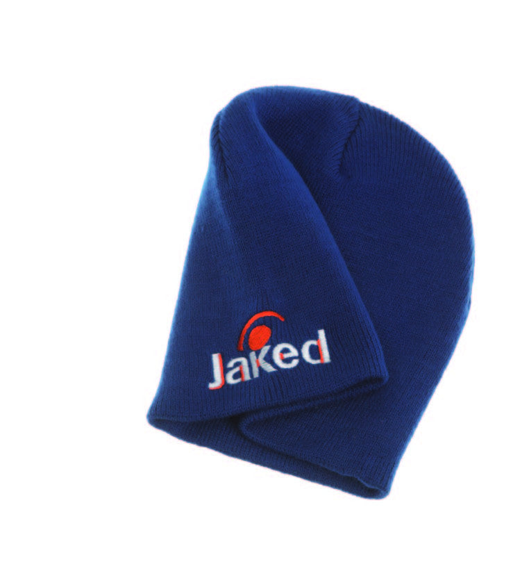 Jaked Junior Winter Hat, Jaked US Store