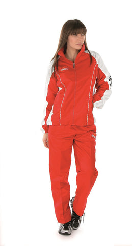 Jaked Junior Club Tracksuit, Jaked US Store