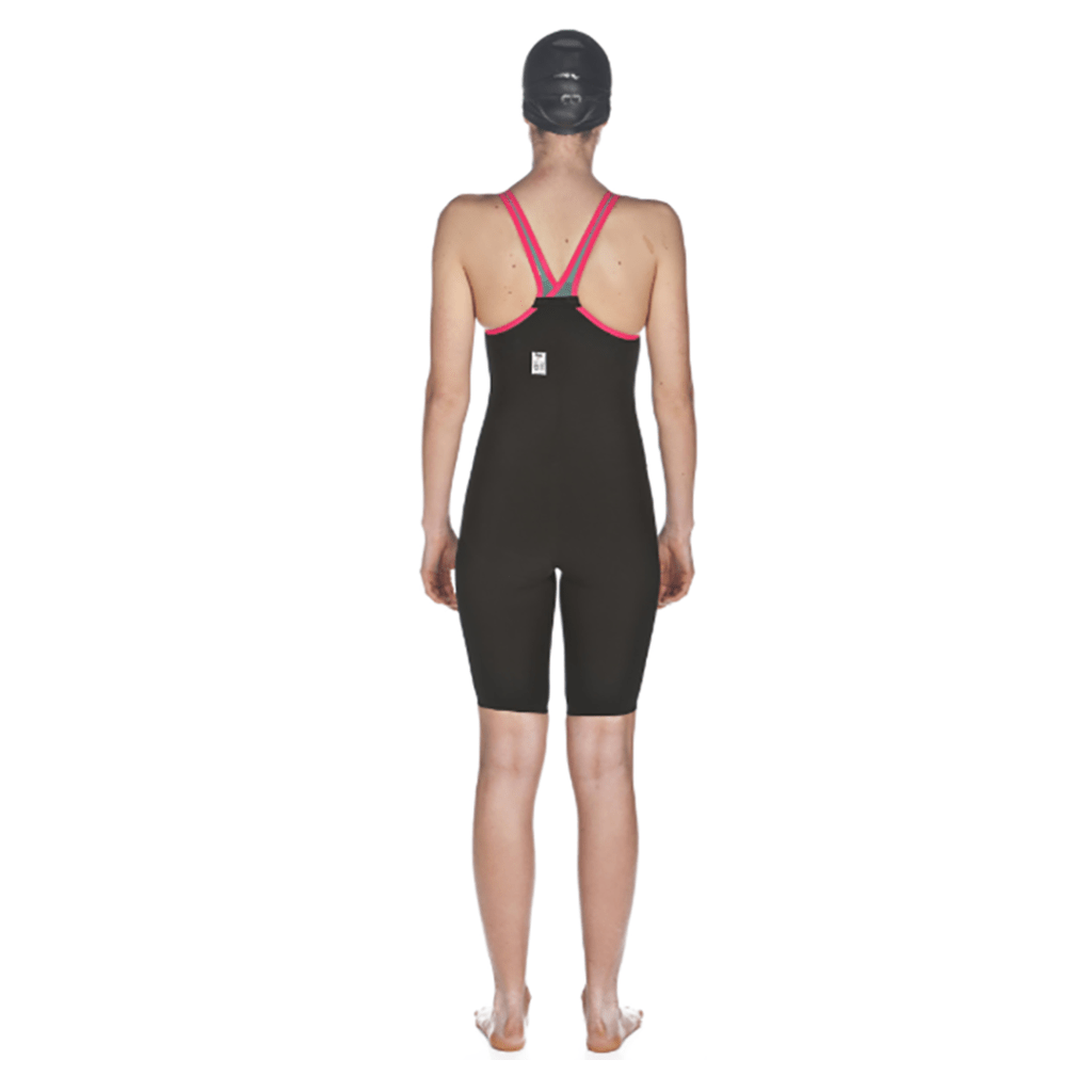 ARENA Woman Close Back Competition POWERSKIN CARBON AIR 1A645 - SwimWorld