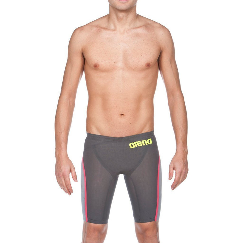 ARENA Man Jammer Competition POWERSKIN CARBON ULTRA 2A314 - SwimWorld