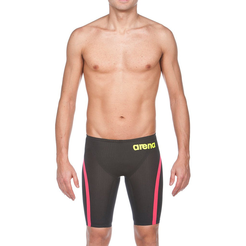 ARENA Man Jammer Competition POWERSKIN CARBON FLEX VX 2A586 - SwimWorld