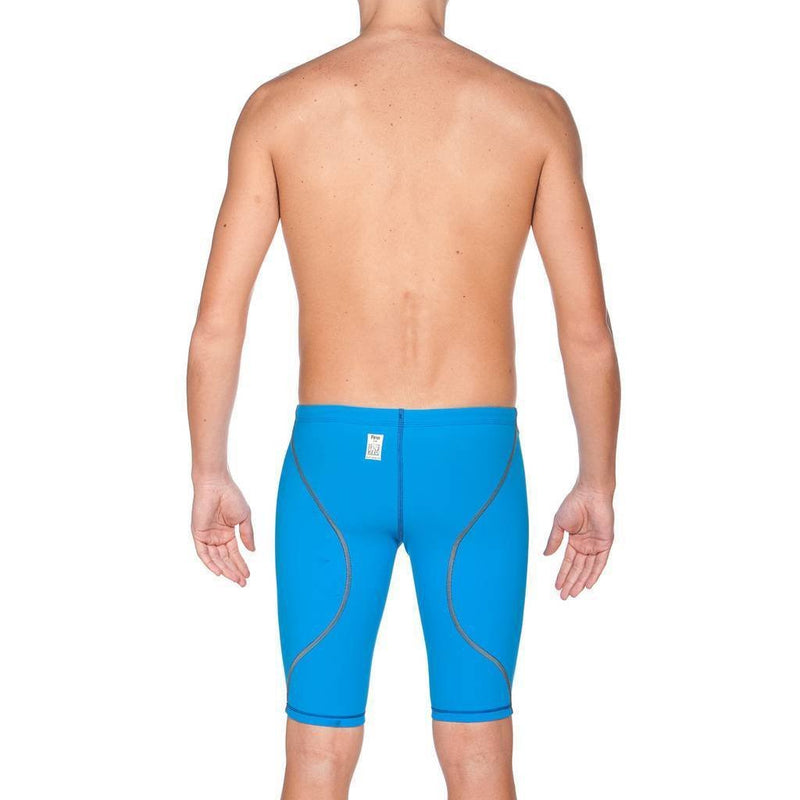 ARENA Man Jammer Competition POWERSKIN ST 2.0 2A900 - SwimWorld