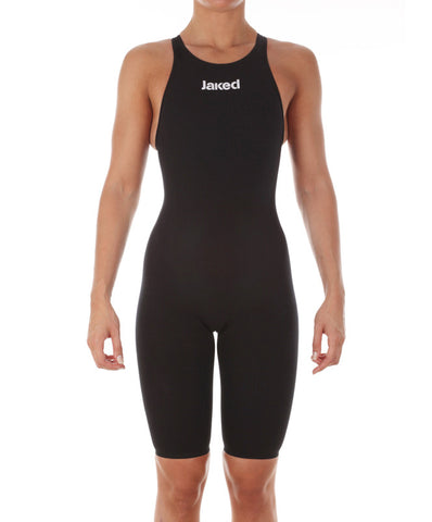 Women's J05 Maxxis Competition Swimsuit, Jaked US Store