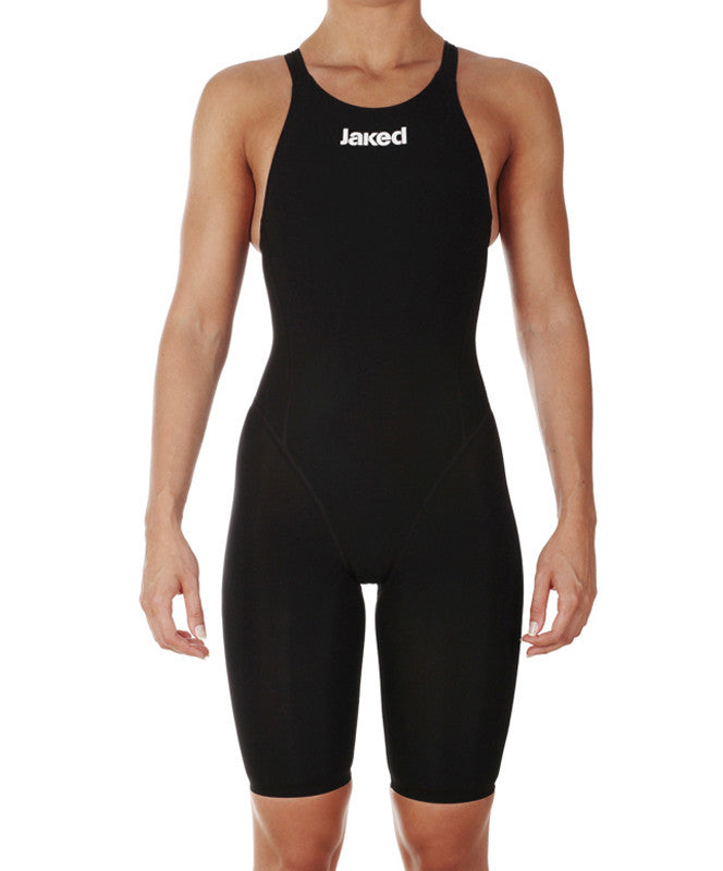 Women's J07 Shark Competition Swimsuit, Jaked US Store