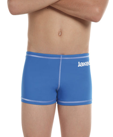 Boys Training Short Firenze Swimsuit, Jaked US Store