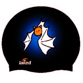 Junior's Bat Cap, Jaked US Store