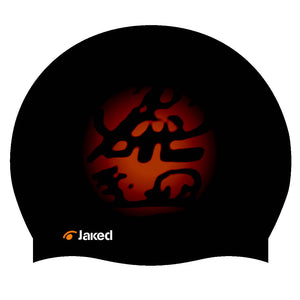 Maya Swimming Cap, Jaked US Store