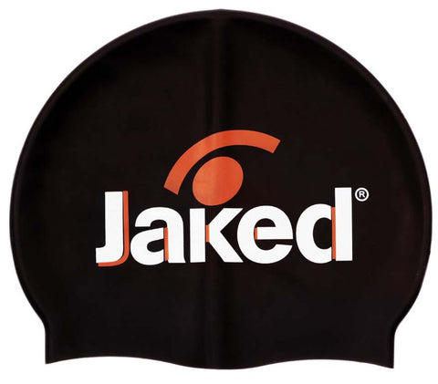 Swimming Elite Cap, Jaked US Store