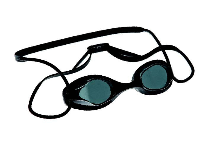 MAK Swimming Goggles, Jaked US Store