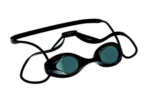 Mak Competition Swimming Goggles, Jaked US Store
