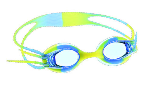 Training Swimming Goggles Ryo, Jaked US Store
