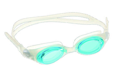 Geo Training Swimming Goggles, Jaked US Store