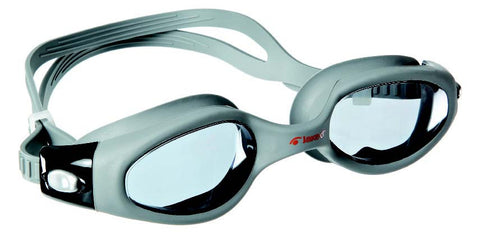 Nyo Training Swimming Goggles, Jaked US Store