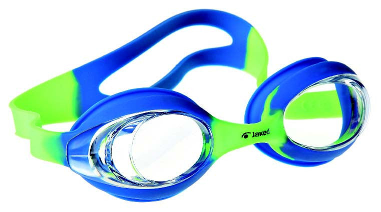 Training Swimming Goggles Uni, Jaked US Store