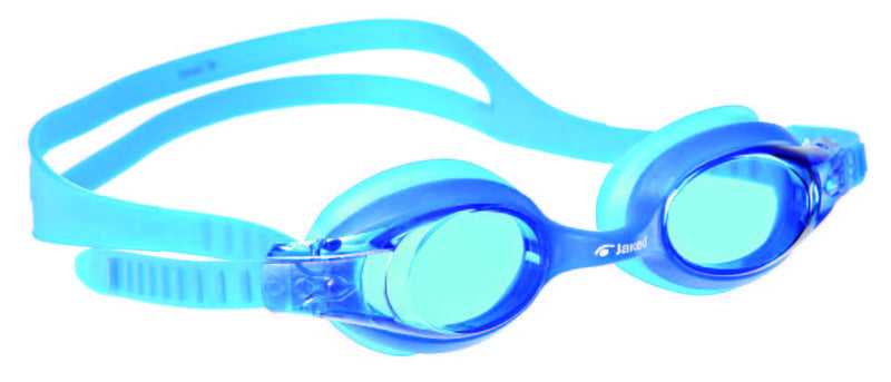 Junior Training Swimming Goggles Toy, Jaked US Store