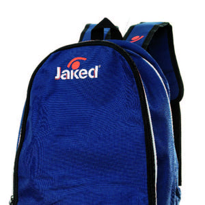 Jaked Mao Backpack, Jaked US Store