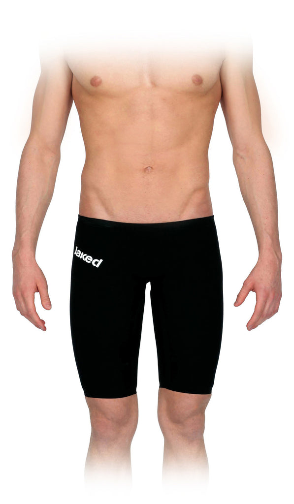 Men's J12 Seal Competition Swimsuit, Jaked US Store