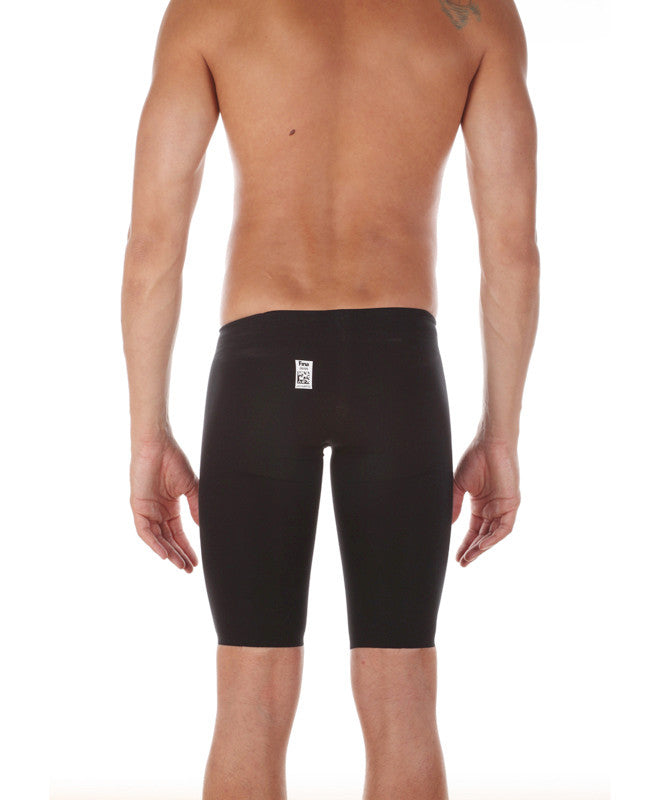 Men's J05 Maxxis Competition Swimsuit, Jaked US Store